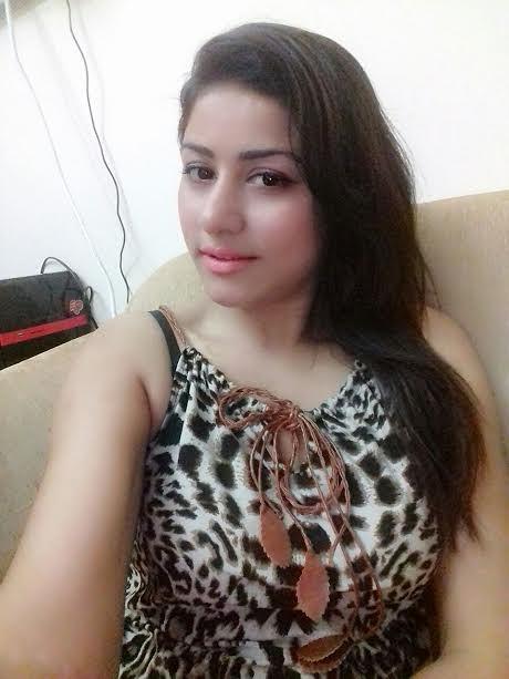 ZARA-indian ESCORTS +971561616995 - Bahrain